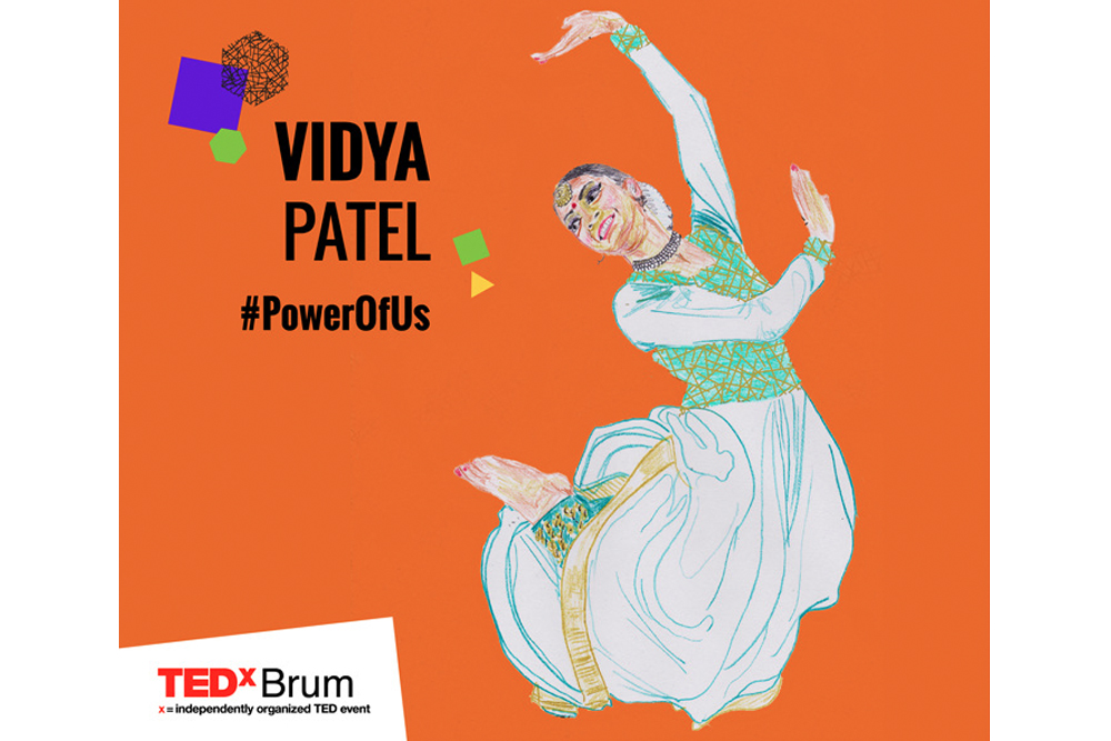Louise-Byng-TEDxBrum-Vidya-Patel-v2.jpg