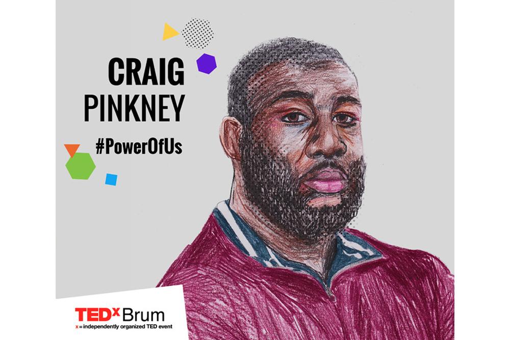 Louise-Byng-TEDxBrum-Craig-Pinkney-v2.jpg