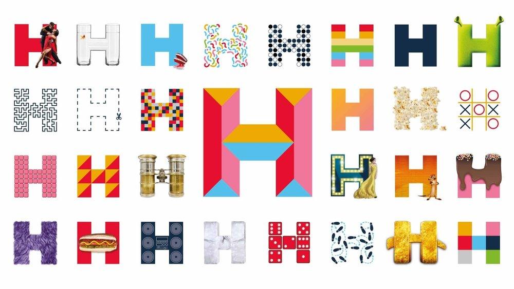 hippodrome-h.jpg