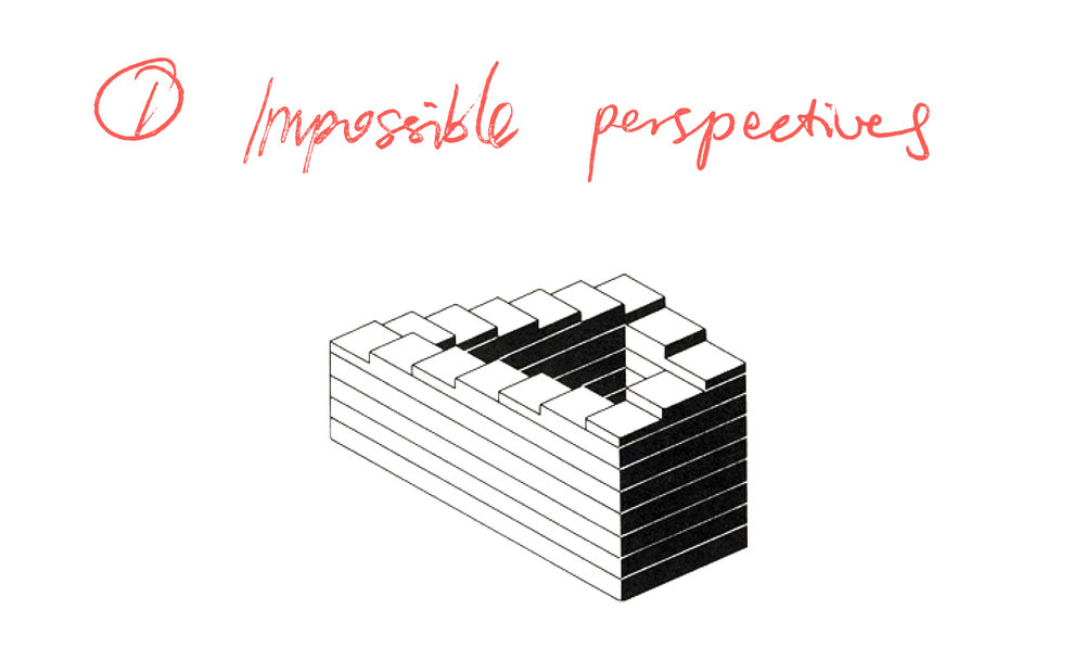 TEDxBrum Perspectives Concepts-1.jpg