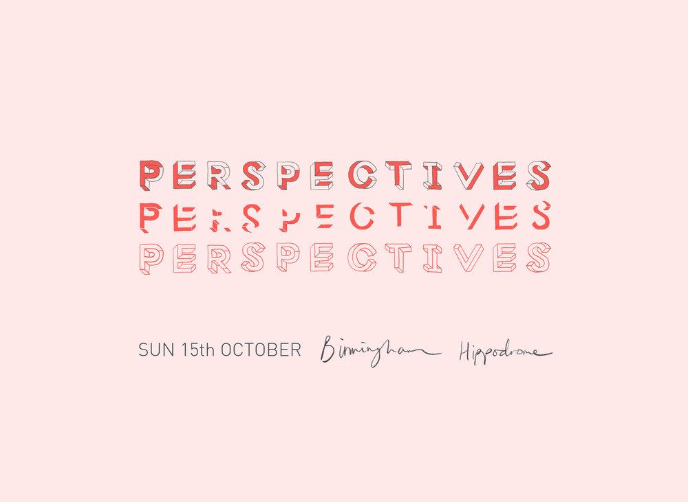 TEDxBrum Perspectives Landscape no logo.jpg