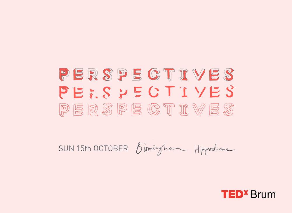 TEDxBrum Perspectives Landscape.jpg
