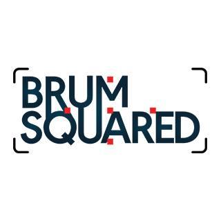 brum squared logo.jpg