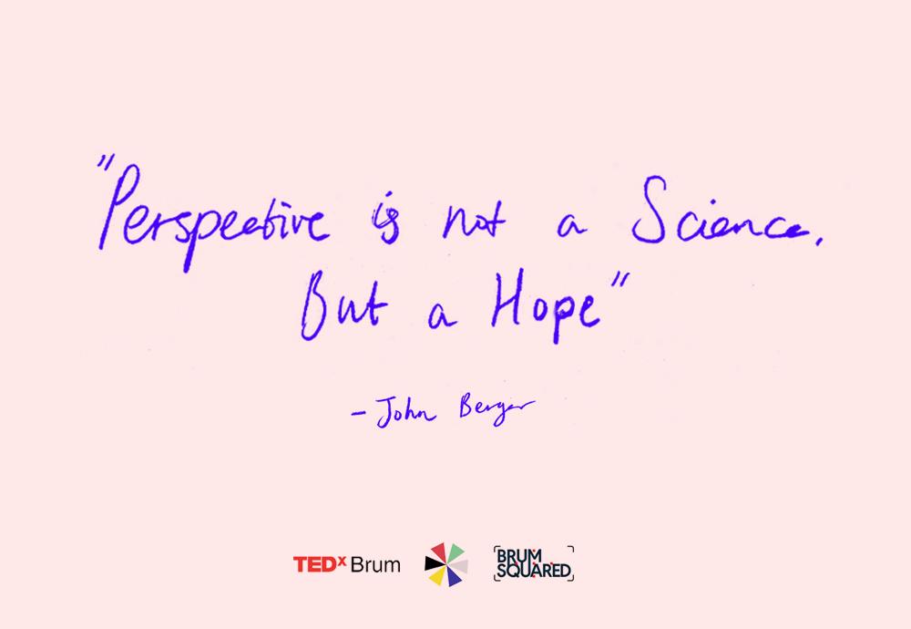 John Berger TEDxBrum.jpg
