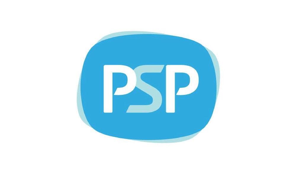 PSP AV