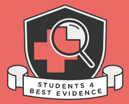Students 4 Best Evidence