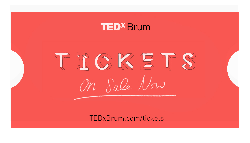 TEDxBrum Perspectives TICKETS on Sale.jpg