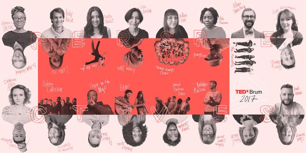 TEDxBrum Megagraphic 2017 v2 websize.jpg