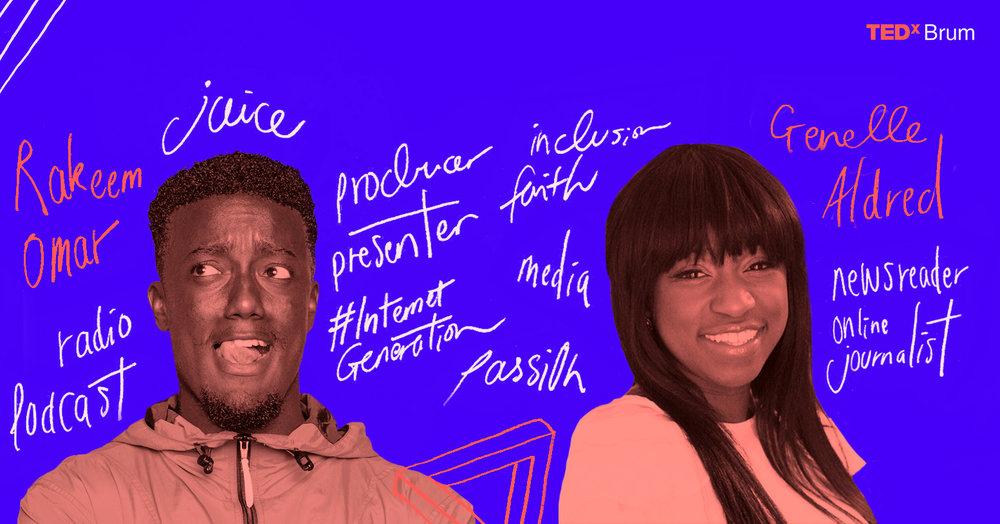 TEDxBrum Hosts 2.jpg