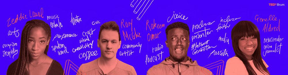 TEDxBrum Hosts.jpg