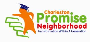 Charleston Promise Neighborhood.jpg
