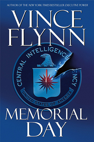 Vince-Flynn-Memorial-Day.jpg