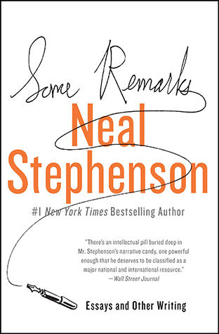 Neal Stephenson SOME REMARKS .jpg