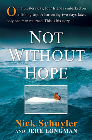 not-without-hope-book-cover.jpg