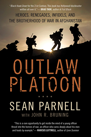 Sean Parnell OUTLAW PLATOON .jpg