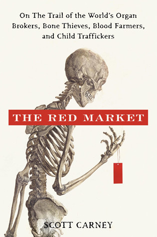 RedMarket-hc-c.jpg