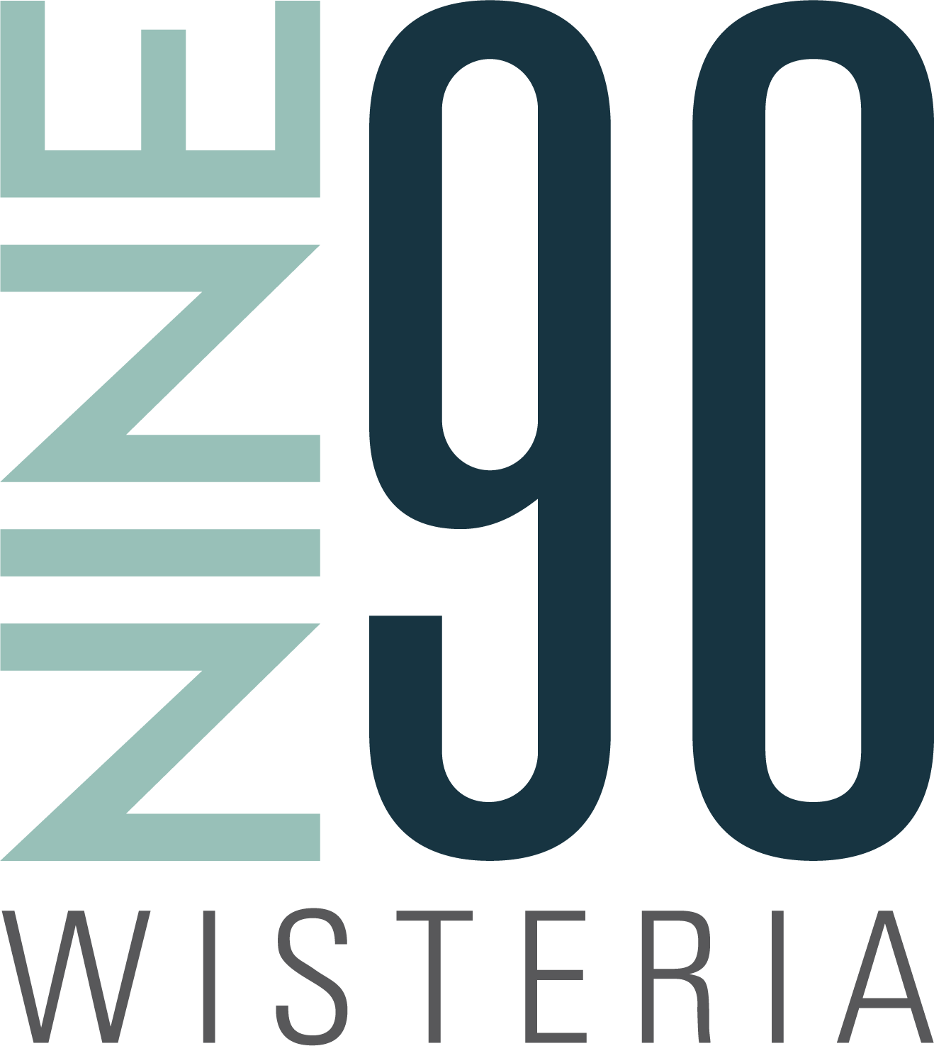 Nine90 Wisteria Apartments