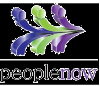 PeopleNow