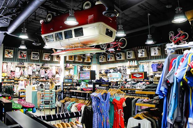 Jack's Newport Beach