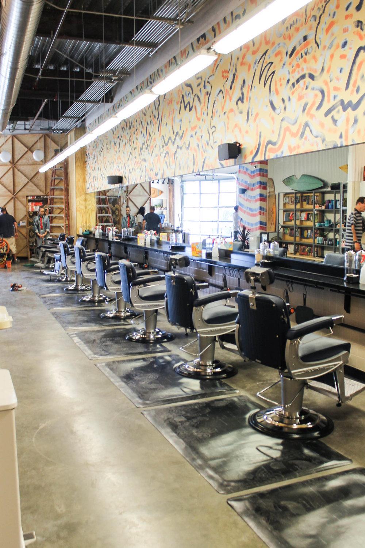 jps-rudys-barbershop-5.jpg