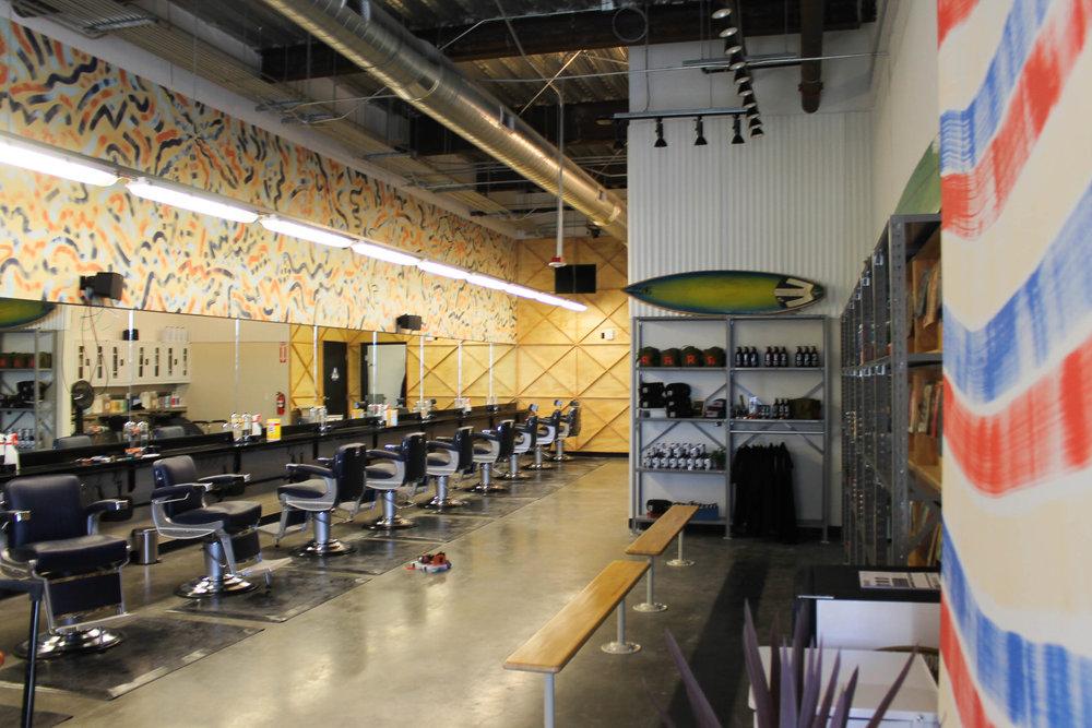 jps-rudys-barbershop-7.jpg
