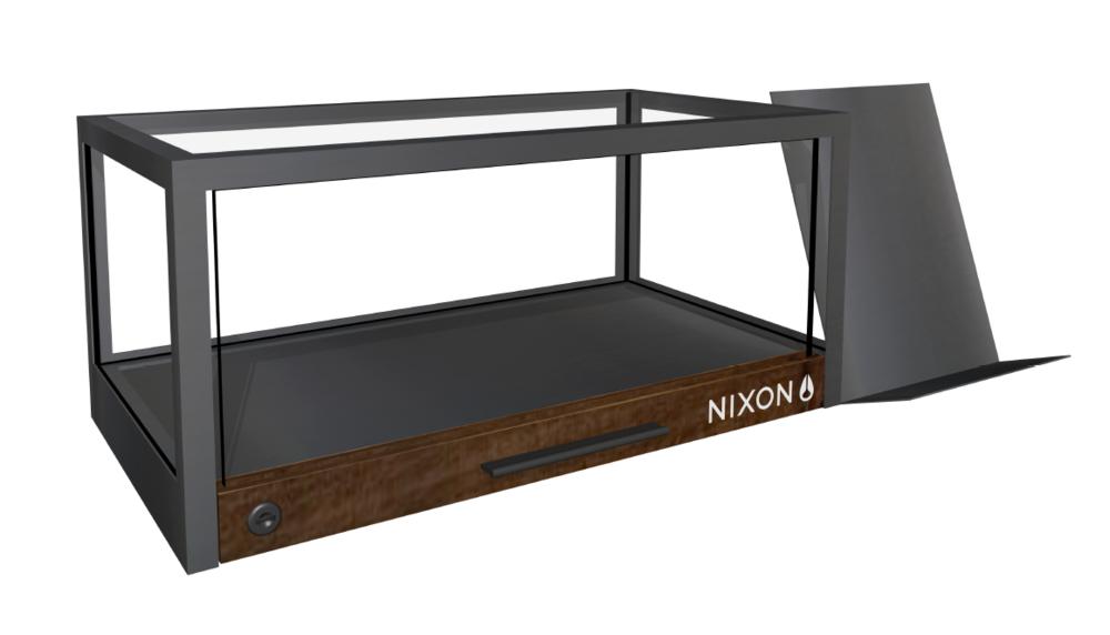 Nixon 2.PNG