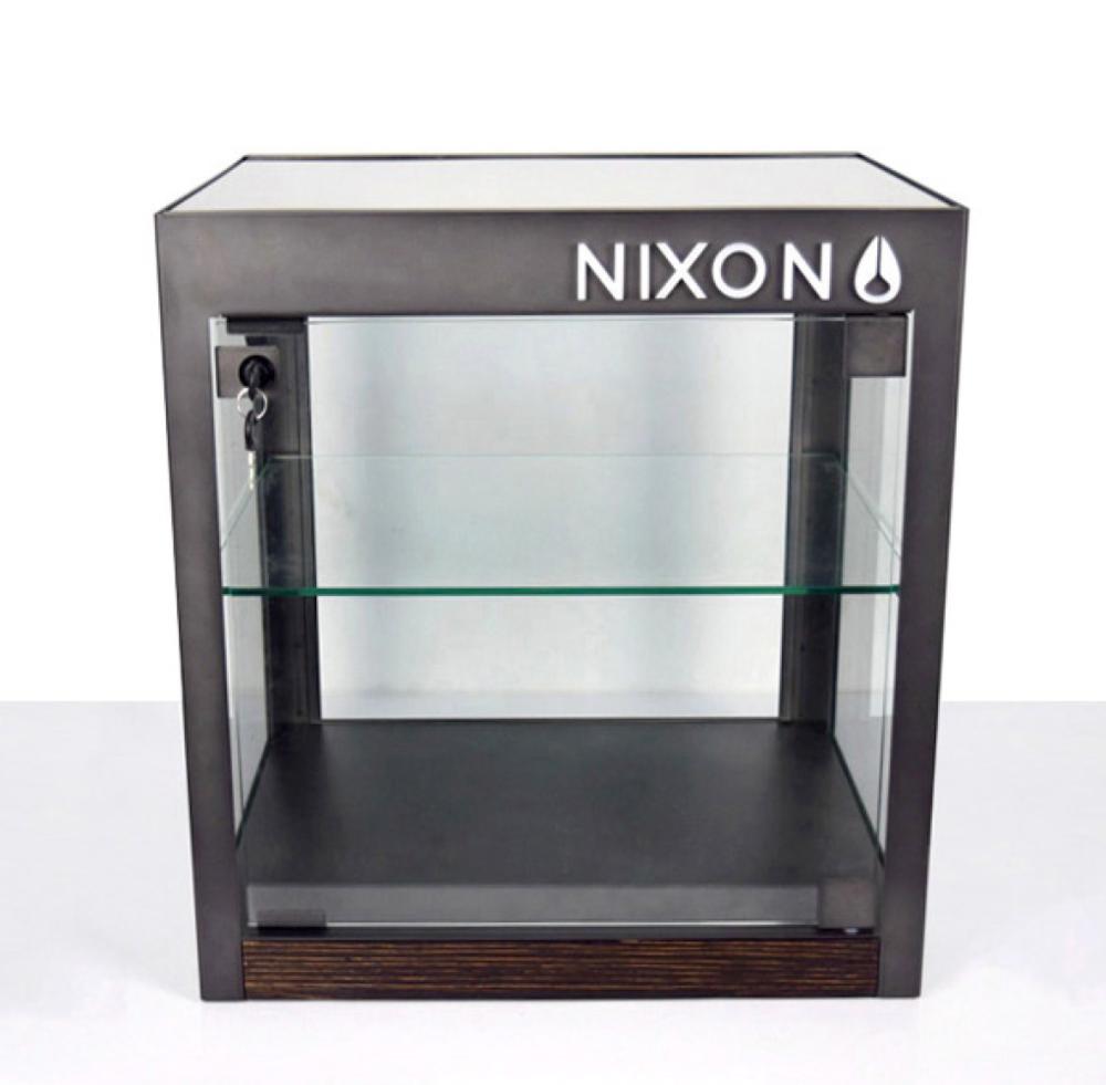 Nixon 4.PNG