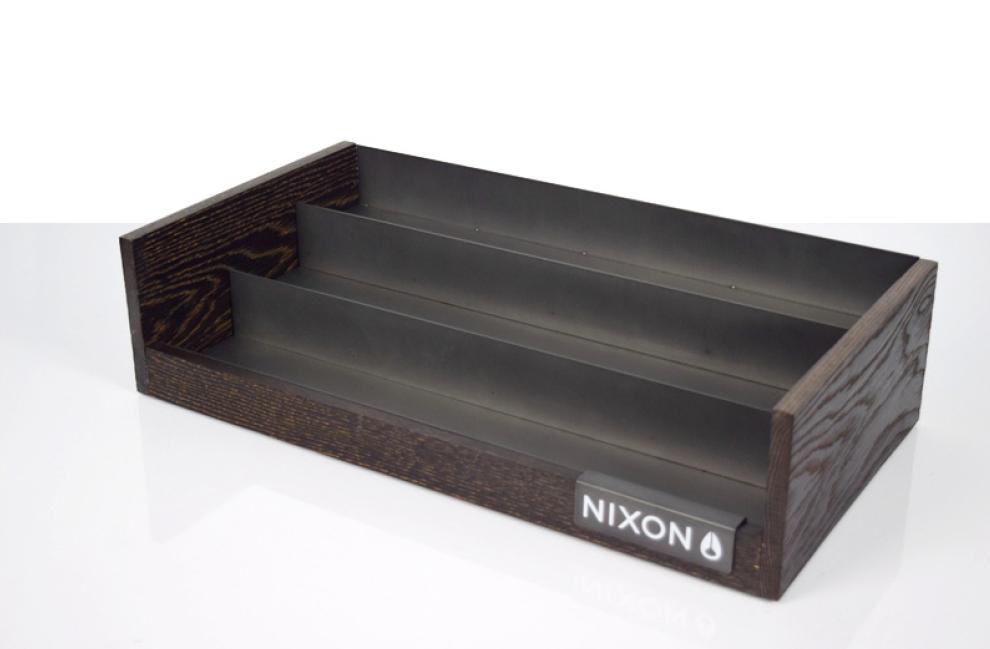 Nixon 6.PNG