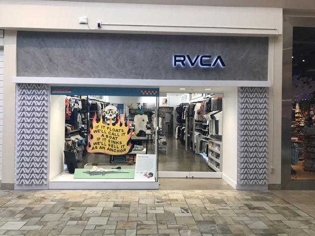 RVCA MV - Store Front.jpg