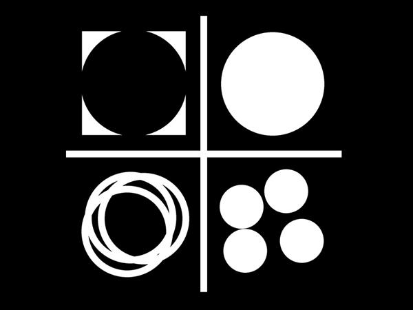Self-Quads-600_0.jpg