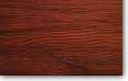 Embossed Mahogany  (  S  teel B  ack O  nly)