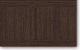 American Walnut (Select Doors Only)
