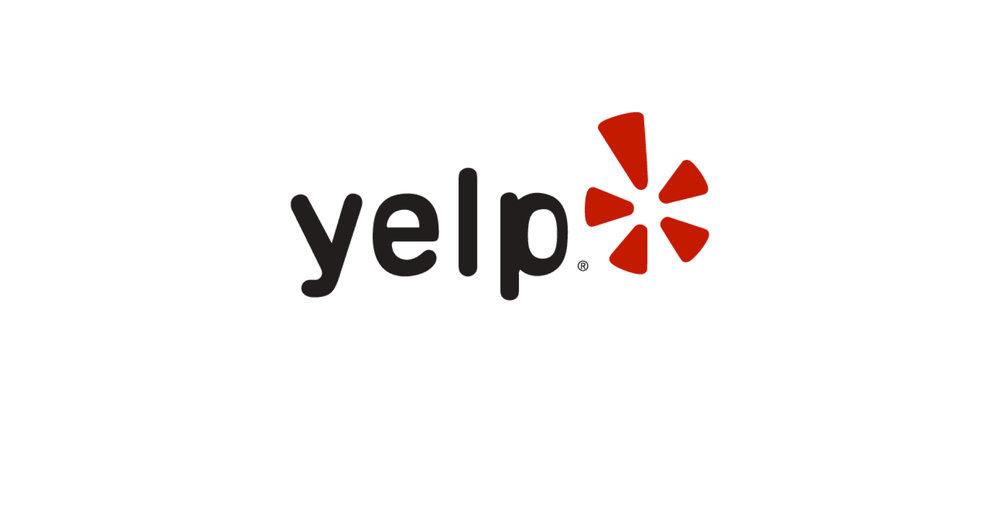 yelp Logo adapted.jpg