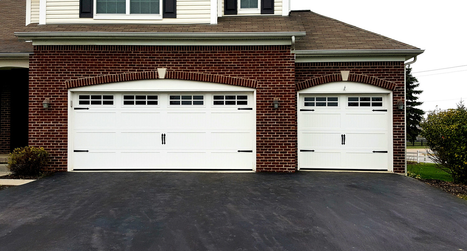 Garage Door Repair Columbus Ohio Images Design Ideas