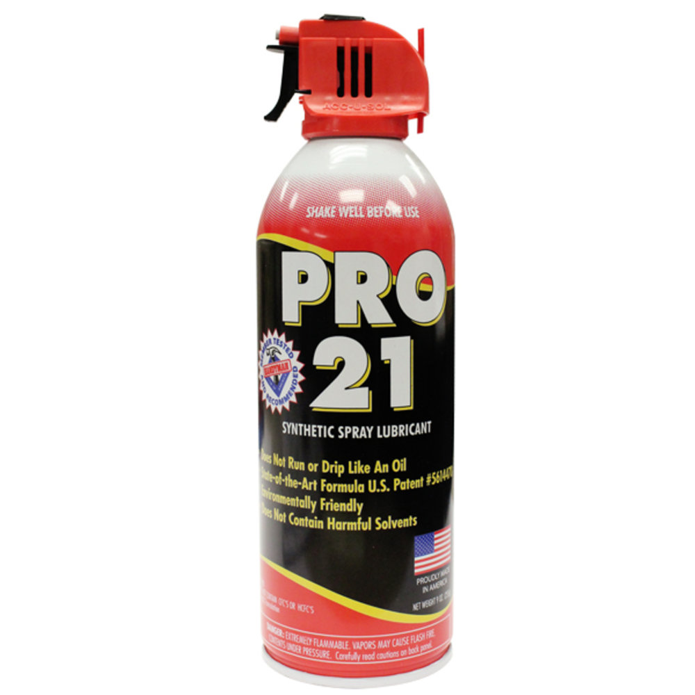 Pro 21.jpg