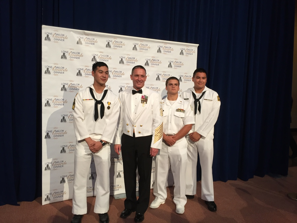 MCPON Stevens with Sea Cadets.JPG
