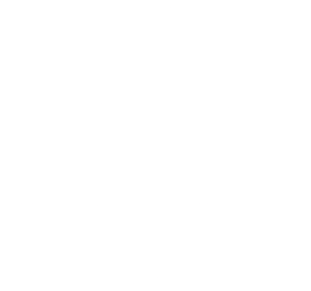 Times Tables Music by Doobalooby Music