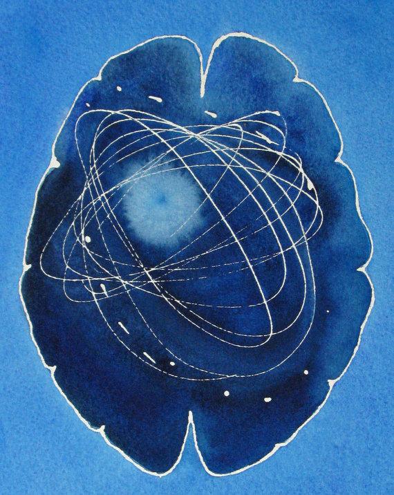 Watercolour by artologica on Etsy.