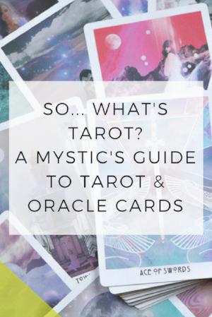 tarot-reading-intuitive-alex-weber-carruthers-london-ontario-toronto-spiritual-life-coach