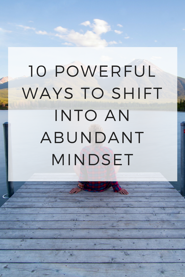 abundant-mindset-money-tips-alex-weber-carruthers-life-coach-intuitive-london-toronto-ontario-canada