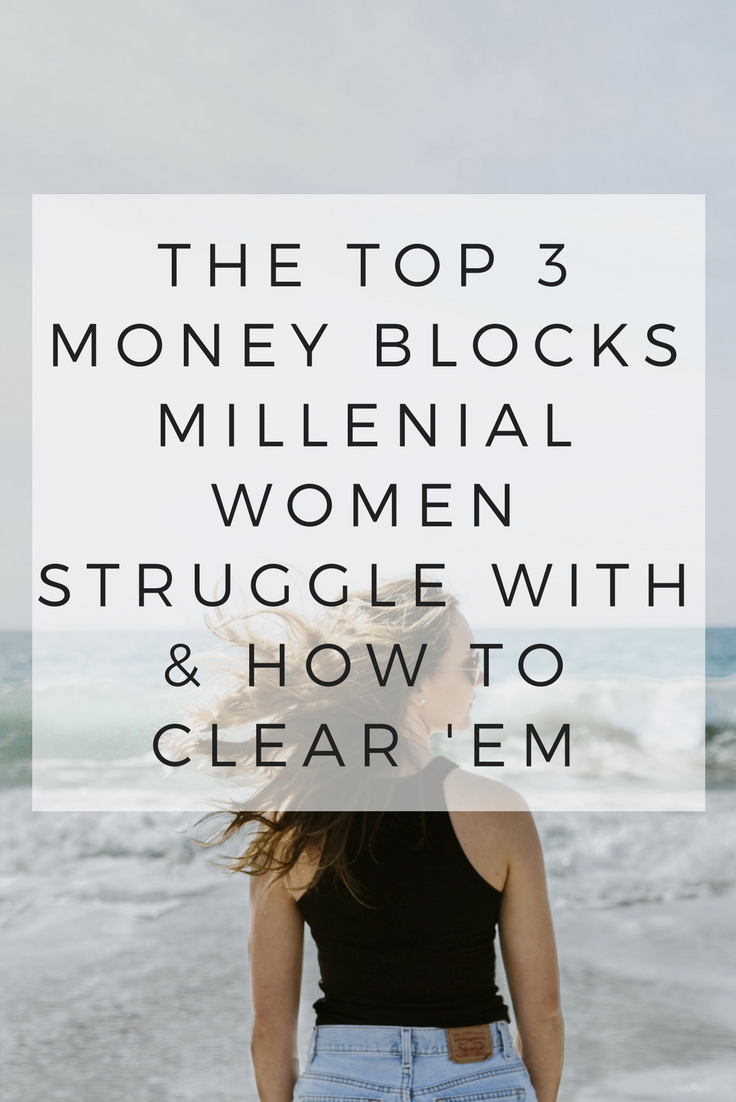 top-money-blocks-millennial-women-struggle-with-how-to-clear-life-coach-alex-weber-carruthers-london-toronto-ontario-abundance-mindset
