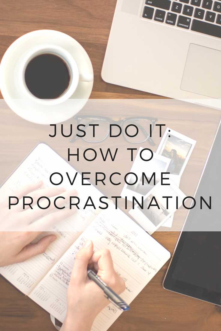 how-to-overcome-procrastination-alex-weber-carruthers-life-coach-intuitive-london-ontario-toronto