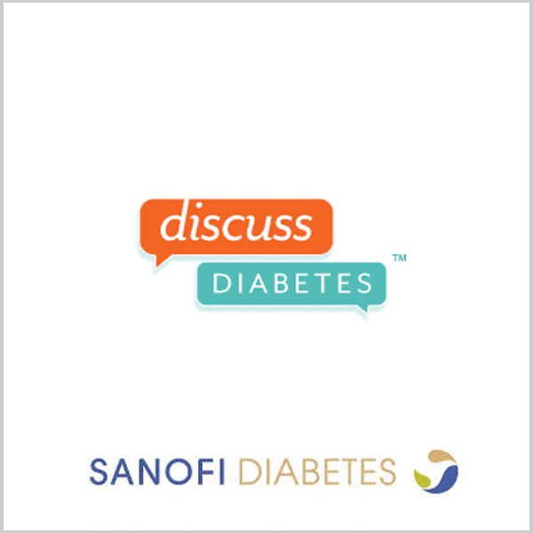 Sanofi Discuss Diabetes