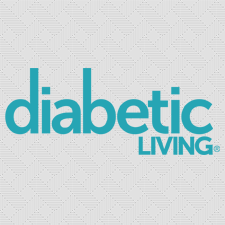 hankypancreas-press-diabeticliving.png