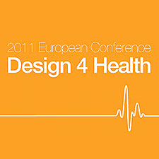 Design 4 Health Conference & Exhibition