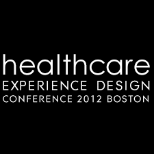 Healthcare Experience Design / HXRefactored