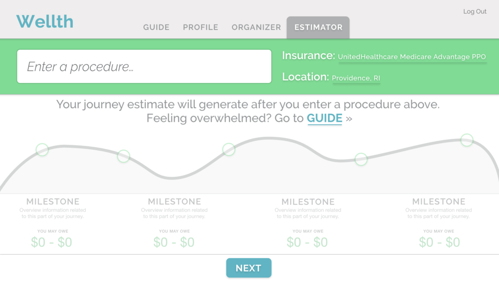 Estimator-Homepage.png
