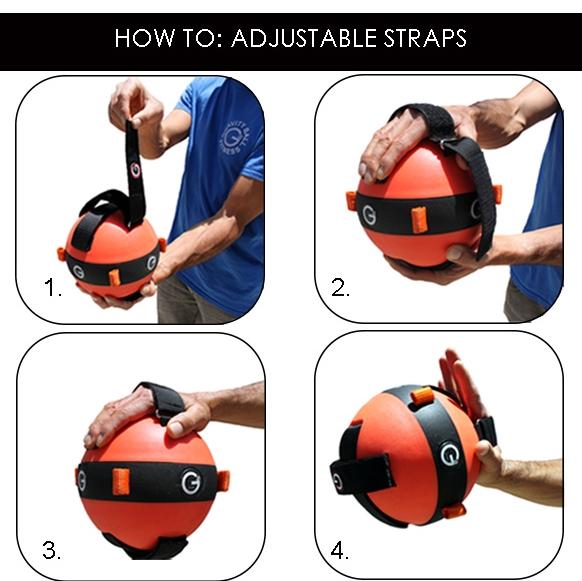 adjustable-staps.jpg