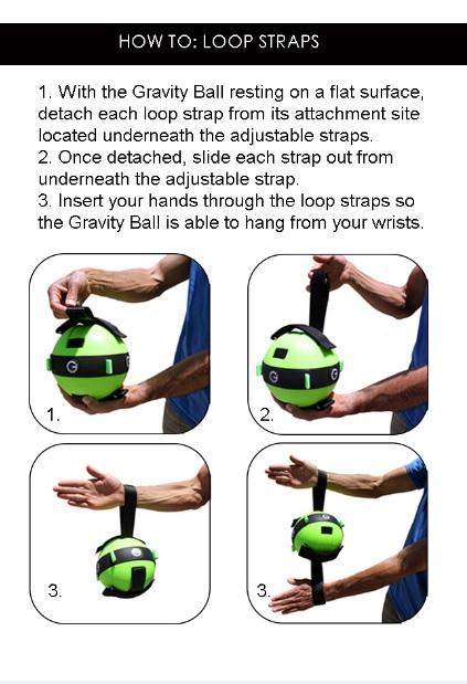 gravity-ball-loop-straps