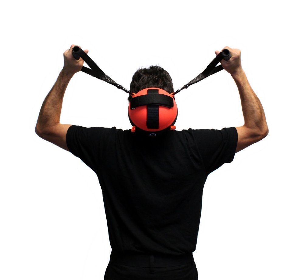gravity-ball-removable-straps-1